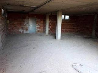 Casa en venta en Mutxamel, Alicante, Calle Uvarovita, 220.268 €, 4 habitaciones, 2 baños, 232 m2