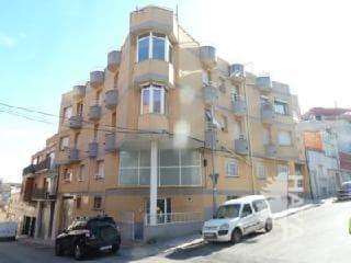 Piso en venta en Terrassa, Barcelona, Calle Mozart, De, 127.586 €, 2 habitaciones, 1 baño, 115 m2