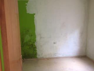 Piso en venta en Sant Andreu de Llavaneres, Barcelona, Calle de Munt, 102.190 €, 3 habitaciones, 1 baño, 64 m2