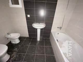 Piso en venta en Carlet, Valencia, Calle Blasco Ibañez, 101.103 €, 3 habitaciones, 2 baños, 122 m2