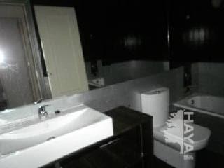 Piso en venta en Piso en Santa Pola, Alicante, 92.062 €, 2 habitaciones, 1 baño, 118 m2