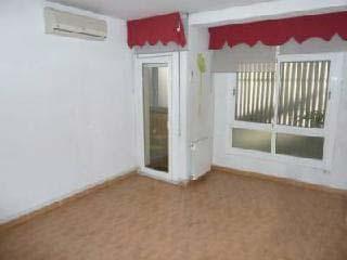 Piso en venta en Barberà del Vallès, Barcelona, Avenida Virgen de Montserrat, 130.267 €, 3 habitaciones, 1 baño, 85 m2