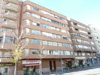 Piso en venta en Terrassa, Barcelona, Avenida Barcelona, 90.060 €, 3 habitaciones, 1 baño, 83 m2