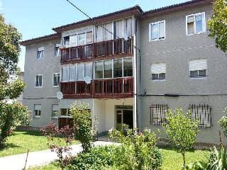Piso en venta en Guardo, Palencia, Calle la Rozas, 21.808 €, 3 habitaciones, 1 baño, 92 m2