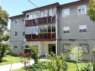 Piso en venta en Guardo, Palencia, Calle la Rozas, 27.260 €, 3 habitaciones, 1 baño, 92 m2
