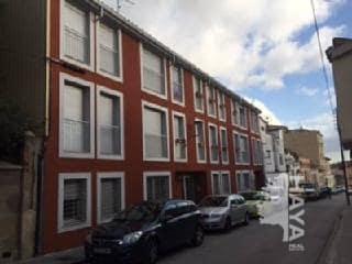 Piso en venta en Sentmenat, Barcelona, Calle Rec, 134.000 €, 3 habitaciones, 2 baños, 88 m2