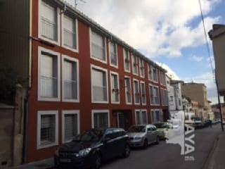 Piso en venta en Sentmenat, Barcelona, Calle Rec, 135.000 €, 3 habitaciones, 3 baños, 89 m2