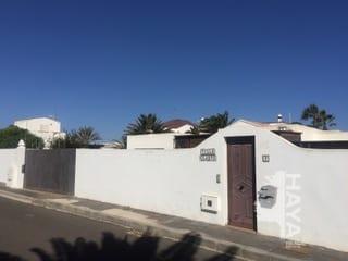Casa en venta en Casa en Teguise, Las Palmas, 244.711 €, 4 habitaciones, 3 baños, 216 m2