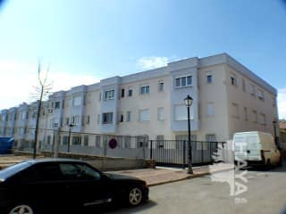 Piso en alquiler en Arcas del Villar, Cuenca, Calle Pedro Luna, 220 €, 1 habitación, 1 baño, 117 m2