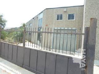 Industrial en venta en Cabrils, españa, Calle Zona Industrial Carrer B, 479.000 €, 679 m2