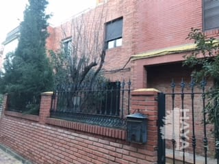Casa en venta en Albacete, Albacete, Pasaje Acacias, 167.351 €, 3 habitaciones, 1 baño, 114 m2