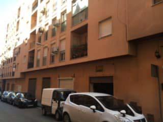 Local en venta en Almería, Almería, Calle Pedro Jover, 81.000 €, 120 m2
