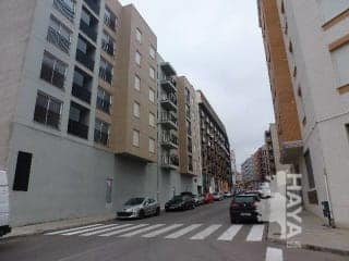 Trastero en venta en L´olleria, L` Olleria, españa, Avenida Juan Bautista Ferres, 1.500 €, 8 m2