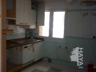 Piso en venta en Oviedo, Asturias, Calle la Tenderina, 89.536 €, 4 habitaciones, 1 baño, 106 m2