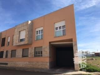 Piso en venta en Piso en Poblete, Ciudad Real, 55.100 €, 2 habitaciones, 1 baño, 71 m2