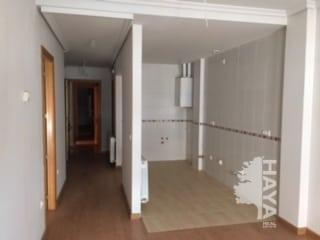 Piso en venta en Piso en Poblete, Ciudad Real, 30.500 €, 1 habitación, 1 baño, 47 m2