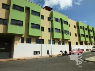 Piso en venta en Telde, Las Palmas, Calle Arminda, 71.666 €, 2 habitaciones, 1 baño, 69 m2