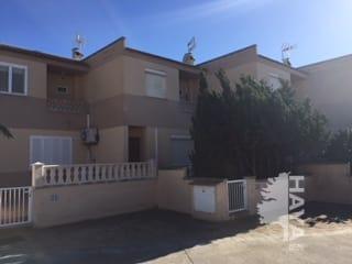 Piso en venta en Llucmajor, Baleares, Calle Andorra, 231.501 €, 3 habitaciones, 1 baño, 90 m2