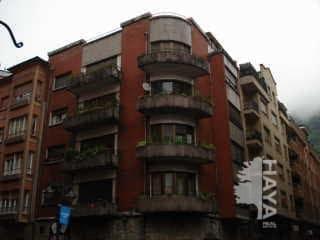 Piso en venta en Figareo, Mieres, Asturias, Calle Covadonga, 61.000 €, 2 habitaciones, 1 baño, 79 m2