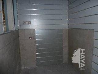 Local en venta en Local en Sabadell, Barcelona, 219.000 €, 114 m2