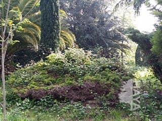 Suelo en venta en Siero, Asturias, Lugar Paredes, 46.000 €, 1200 m2
