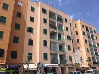 Piso en venta en Marratxí, Baleares, Calle Cabana, 124.636 €, 2 habitaciones, 1 baño, 80 m2
