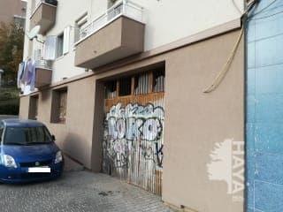 Local en venta en Madrid, Madrid, Calle Cruz de la Misa, 131.670 €, 292 m2