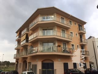 Piso en venta en Sant Llorenç Des Cardassar, Baleares, Calle Riuet, 133.885 €, 1 habitación, 1 baño, 64 m2