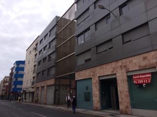 Local en venta en Las Palmas de Gran Canaria, Las Palmas, Calle Fernando Guanarteme, 450.000 €, 221 m2