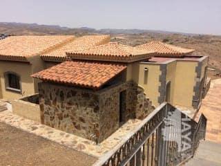 Parking en venta en El Llanillo, San Bartolomé de Tirajana, Las Palmas, Calle Swing, 7.700 €, 14 m2