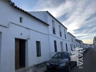 Casa en venta en Azuaga, Badajoz, Calle Olleros, 20.575 €, 2 habitaciones, 1 baño, 69 m2