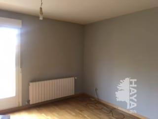 Casa en venta en Segovia, Segovia, Plaza Sexmo de San Millán, 248.988 €, 3 habitaciones, 2 baños, 208 m2