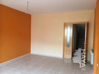 Piso en venta en Piso en Villarrobledo, Albacete, 93.800 €, 3 habitaciones, 2 baños, 138 m2