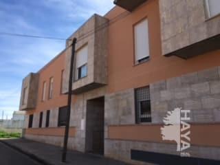 Piso en venta en Poblete, Ciudad Real, Calle Carlos Morales, 54.000 €, 2 habitaciones, 1 baño, 108 m2