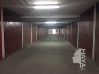 Parking en venta en Parking en Almagro, Ciudad Real, 5.600 €, 25 m2, Garaje