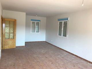 Casa en venta en Arenas de San Pedro, Ávila, Calle Corteceros, 88.100 €, 3 habitaciones, 3 baños, 147 m2