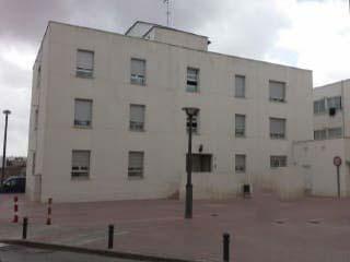 Piso en venta en Daimiel, Ciudad Real, Calle Arcipreste Julio Mata, 64.993 €, 3 habitaciones, 2 baños, 100 m2