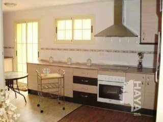 Piso en venta en Zurgena, Almería, Calle 19 de Octubre, 59.000 €, 3 habitaciones, 1 baño, 103 m2