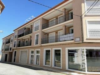 Piso en venta en El Benitachell/poble, Alicante, Camino Avenida de Valencia, 67.000 €, 2 habitaciones, 2 baños, 96 m2