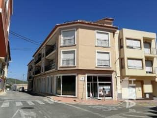 Piso en venta en El Benitachell/poble, Alicante, Camino Avenida de Valencia, 97.000 €, 3 habitaciones, 3 baños, 131 m2
