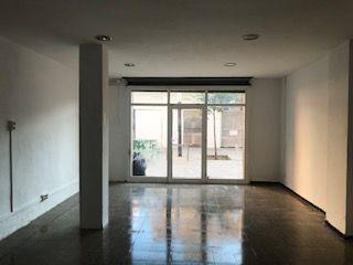 Local en venta en Girona, Girona, Calle Montseny-sta Eugenia, 58.600 €, 48 m2