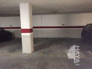 Parking en venta en Massanassa, Valencia, Calle P Ignacio Casany, 10.400 €, 27 m2