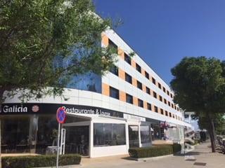 Parking en alquiler en Palma de Mallorca, Baleares, Calle Gremi Hortelans, 50 €, 29 m2