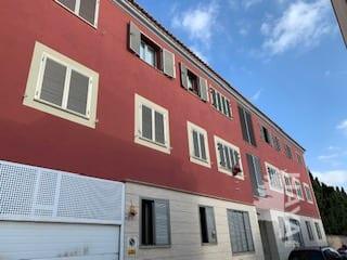 Piso en venta en Llucmajor, Baleares, Calle Sol, 161.869 €, 3 habitaciones, 1 baño, 80 m2