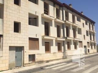Piso en venta en Son Servera, Baleares, Calle Artigues, 1.426.218 €, 3 habitaciones, 2 baños, 1251 m2