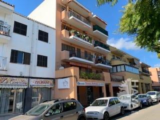 Local en venta en Palma de Mallorca, Baleares, Camino Dels Reis, 269.905 €, 321 m2