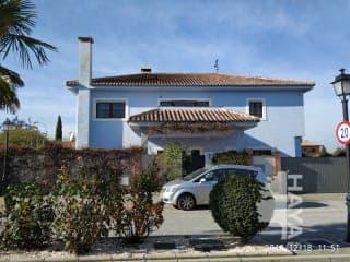 Casa en venta en Vegas del Genil, españa, Calle Magnolia, 807.776 €, 5 habitaciones, 4 baños, 722 m2
