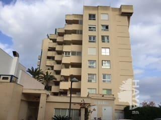 Piso en venta en Sa Coma, Sant Llorenç Des Cardassar, Baleares, Calle Castell, 158.170 €, 2 habitaciones, 1 baño, 53 m2