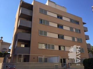 Piso en venta en Son Espanyolet, Palma de Mallorca, Baleares, Calle Joan Cortada, 286.000 €, 2 habitaciones, 2 baños, 76 m2