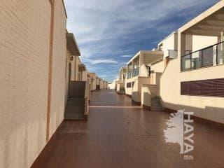 Piso en venta en Diputación de los Puertos, Cartagena, Murcia, Calle Isla de la Bahia, 95.920 €, 1 baño, 85 m2